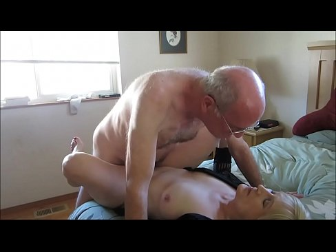 Couple sex mature having group