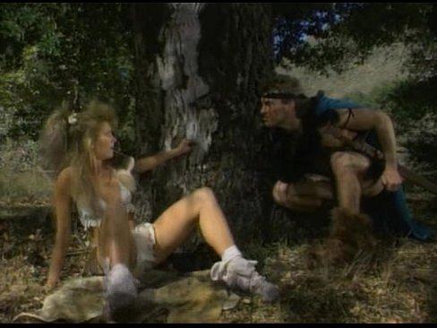 ilk transilvania pornosu 1990