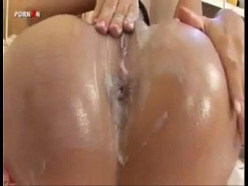 bunduda gostosa se masturbando gostosinho .