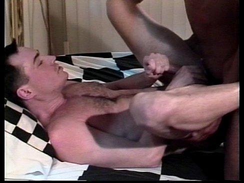 Casal gay fodendo sem limite