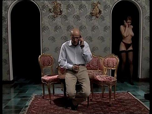 Cea Mai Sexy Actrita De Filme Porno Este Fututa De Un Mojneag