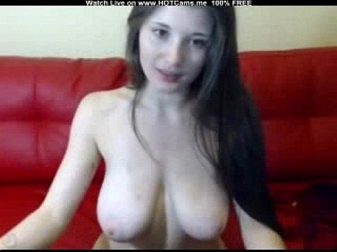 порн мусулани видео