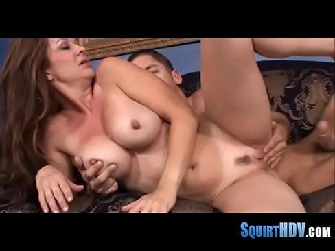 Смотреть порно ролики отец смотреть онлайн фотоография