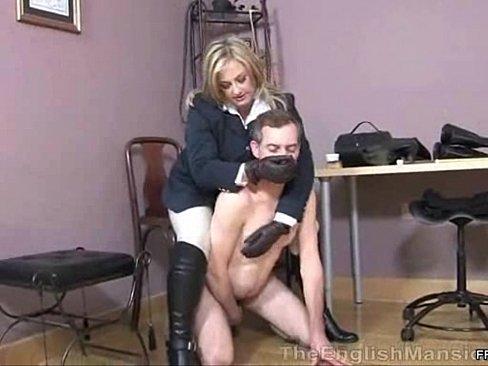 Homemade white wife sex