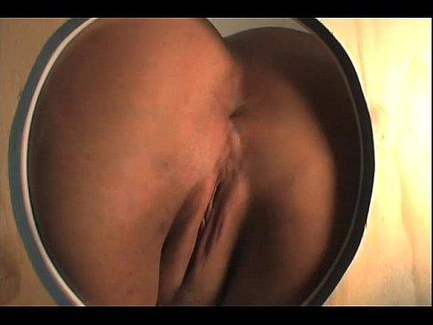 видео анусов женщин