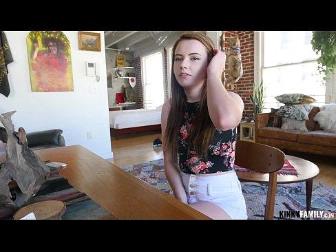 Kinky FamilyTeach youporn Karli Brookes xvideos about redtube sex teen porn