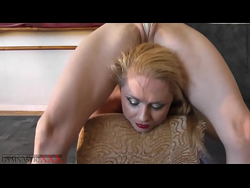 contortion porn XXX Contortion Sex Movies & FREE Contortion Adult Video Clips.
