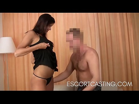 escort blowjob czech escort video