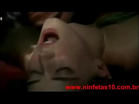 Anesa hudgens naked