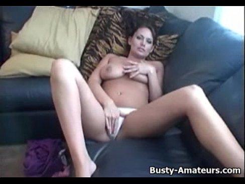 Порно русское девушка госпожа унижает сидя на лице видео фото 120-815