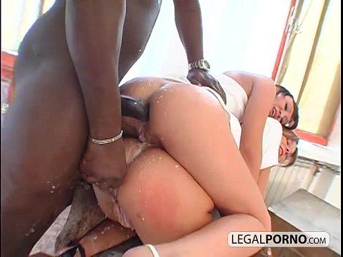 porno-pro-lesbiyanok-medsester-na-russkom
