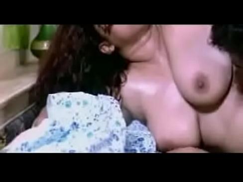 Bbw indian sex movies