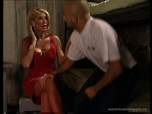 milly d porn movies