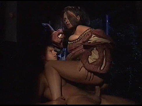 дракула порно avi