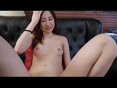 a1604212 korean show | link full https://goo.gl/HT7xi1