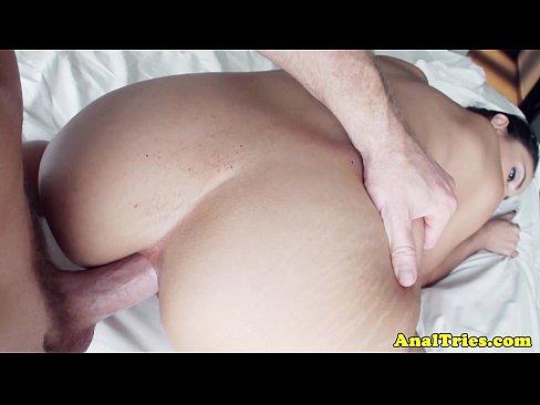немецкие бабули порно фильм