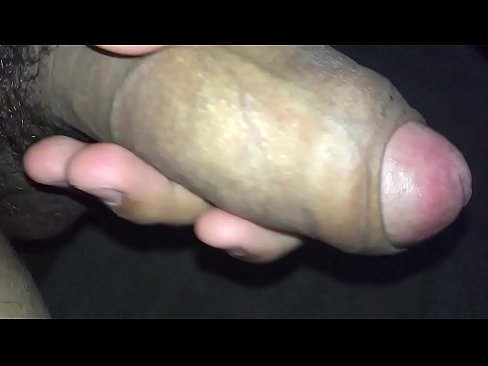 colombianas putas fotos piroca