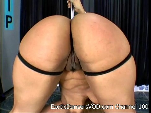Best of whooty amnezia ass london andrews amp more - 1 part 6