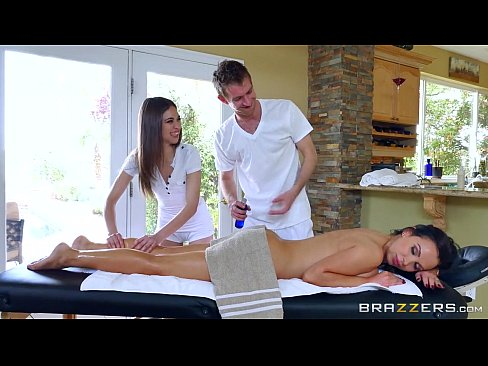 hot and sexy video.comdownload xxxxx brazzers .com