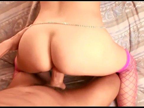 Игры для взролых сексы видио фото 42-517