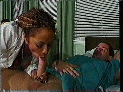 Jenteal & Bobby Vitale