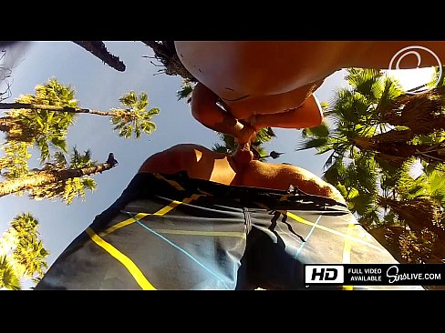 Xxx In Agrica Cu O Curva Ce Se Fute Din Picioare Xxx 2017
