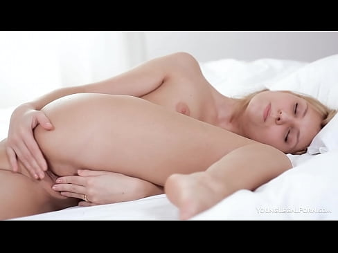 Natasha Von fucked and rimming