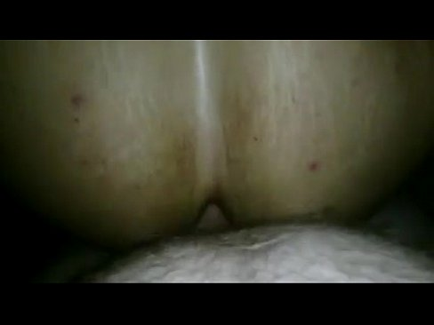 Fucking a latina wife in the ass on the webcam, private video