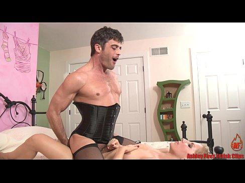 Carmen luvanna orgy