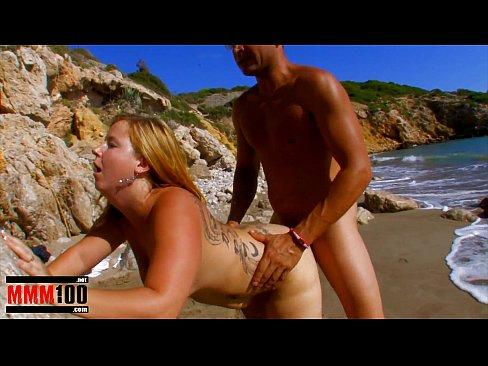Xvideos Oral In Natura Pe Bani Cu Babe Grase