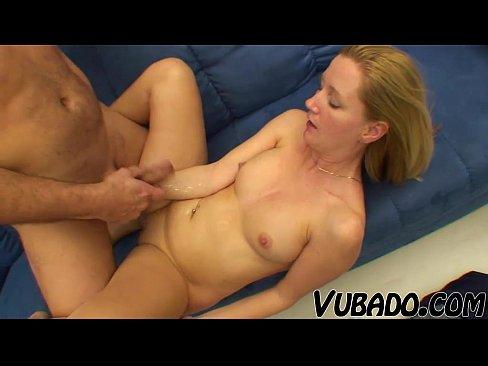 Free bbw mom videos