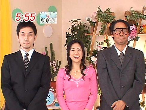 【無料エロ動画】通販番組で小間使いのコスプレイヤーさせられた小町娘 ...