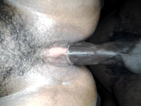 pics of black wet pussy Tight Pussy Porn and Hot Wet Pussy Pics.