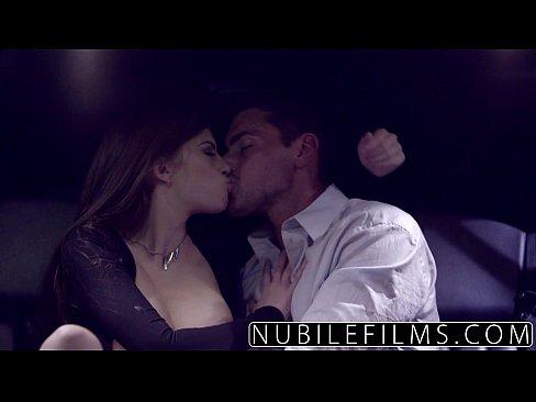 night sex video