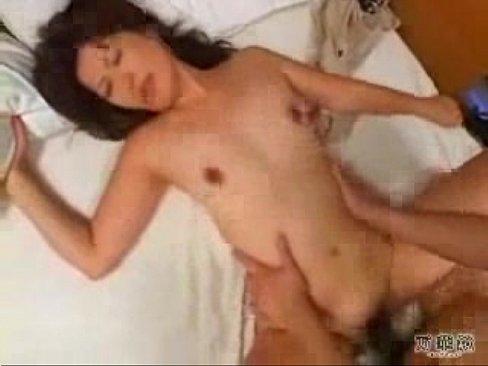 志村玲子 豊満四十路熟女のムチムチセックス