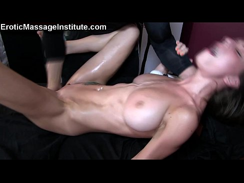 screaming squirting orgasms The screaming orgasm of my ….