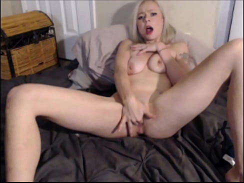 Полнометражные эротические фильмы онлайн в хорошем качестве 1 фотография