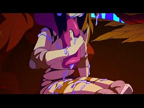 Sexo Porno Hentai Animal