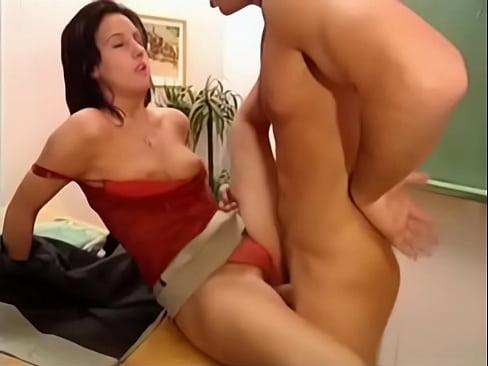 english porn Free English Porn - Ape Tube.