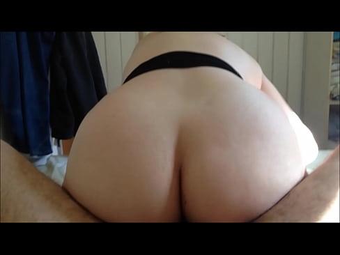 Big cock dad fucks_2697