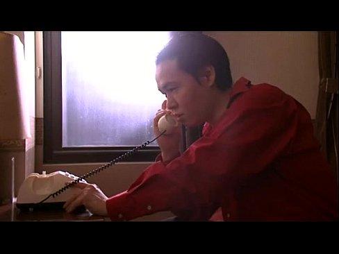 xvideos.com a95895547dfedafe48f2e2c2e20d7bfb