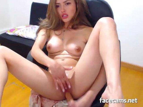 4 free nude