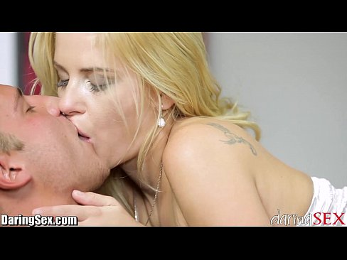 date sex videos All videos tagged with