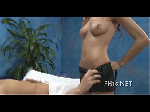 Gorgeous 18 year old gets fucked hard