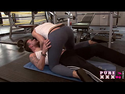 gym sex videos Sex Tube Films know what exactly you've been looking for!