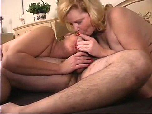 порно фоторасказы с пожелыми