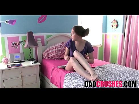 daughter catches mom masturbating Videos - HEAVY-R