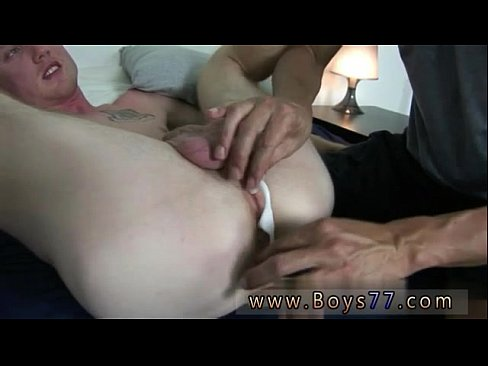 Instructional gay sex videos He moaned and began to jack on his own