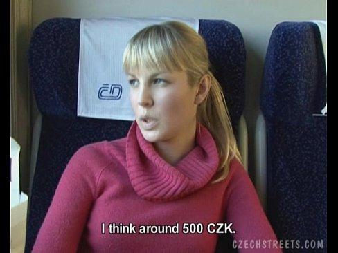 Порно с малышкой в поезде фото 380-776
