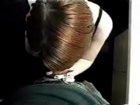 Худ порно эрот фильмы тюрьмы лагеря фото 70-587